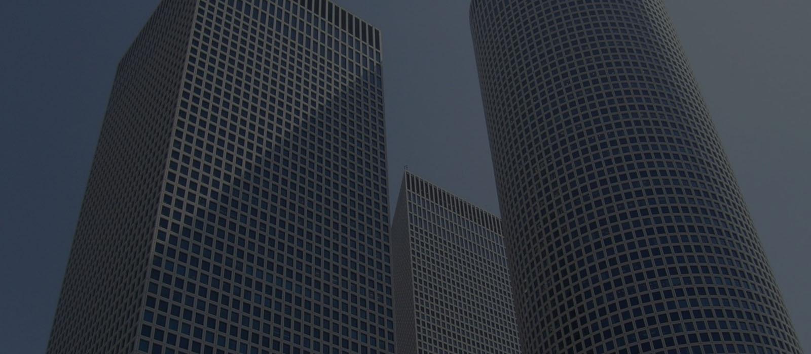 buildings-89111_1280